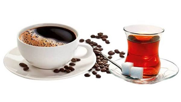مضرات عجیب مصرف قهوه برای بدن!
