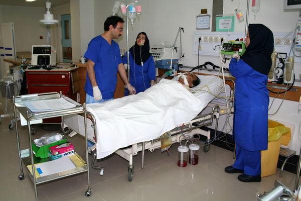 معضل کمبود پرستار در کشور سابقه دیرینهای دارد