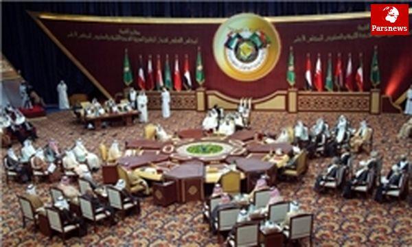 تلاشهای عربی برای برقراری روابط اطلاعاتی با اسرائیل