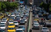اجرای طرح ترافیک از شنبه/ افزایش سفرهای غیرضرور و آلودگی هوا در پایتخت