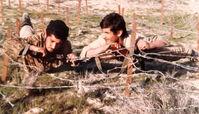 روایتی خواندنی از رزمندگان واحد «تخریب» قرارگاه خاتم