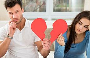 این ازدواج ها به سرانجام نمی رسند، مراقب باشید!!