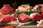 قیمت واقعی گوشت چقدر است؟