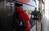 گران کردن بنزین، راهکار مناسبی برای مقابله با قاچاق نیست