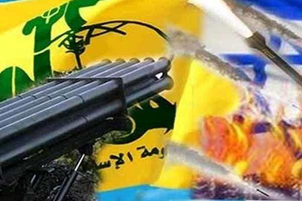 قاووق: مقاومت لبنان مانع راهبردی در برابر اسرائیل است