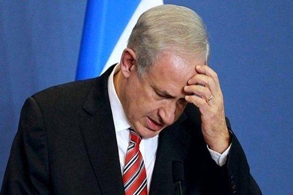 «نتانیاهو» برای هشتمینبار بازجویی شد