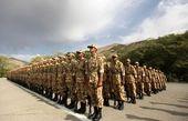 آغاز اجرای طرح پذیرش مجدد و تخفیف سربازان غایب