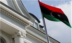 رسانههای سعودی: هیأتی از دولت وفاق ملی لیبی به مصر میرود