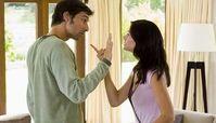 اشتباهات زنان عاشق در زندگی مشترک!!
