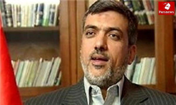 حماس مقابله با طرح صهیونیستی را خواستار شد