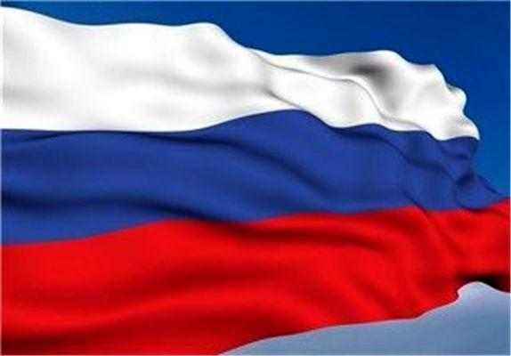 افزایش آمار تولد و کاهش آمار طلاق در روسیه