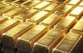فرصت طلایی برای خریداران طلا