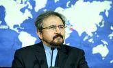 توجه ویژه ایران به قاره سیاه/ظریف به اوگاندا و نیجر می رود