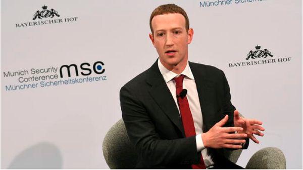 کمک فیسبوک به تولیدکنندگان محتوا