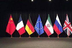 پیامد عدم توافق جدید با ایران وخیم است