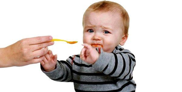 بیماریهایی که ضریب هوشی کودک را کاهش میدهد