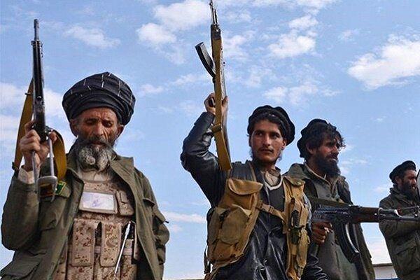 در افغانستان چه خبر است ؟