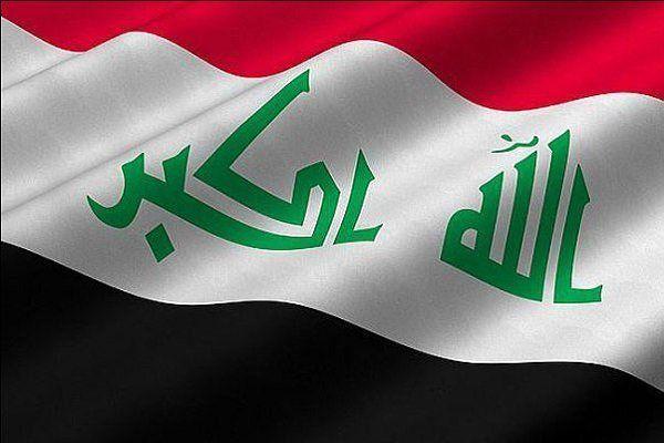 زیان بیش از ۲ میلیارد دلاری عراق از توافق پشت پرده ریاض-واشنگتن