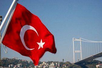 مخالفت ترکیه با اجرایی شدن تحریمها علیه ایران