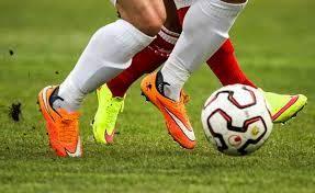 اتفاقی عجیب در لیگ یک فوتبال ایران