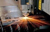 درباره برش لیزری فلز: اصول ابتدایی و توضیحات ساده