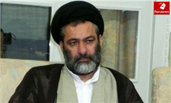 وزارت ورزش و جوانان درگذشت یحییزاده را تسلیت گفت