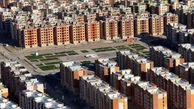 حقشناس: وزارت تعاون مشکل مسکن مهر شهرهای کوچک را حل کند