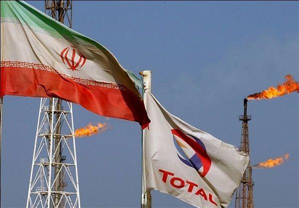 مقام فرانسوی جزئیات راهاندازی مکانیسم ویژه مالی با ایران را بازگو کرد