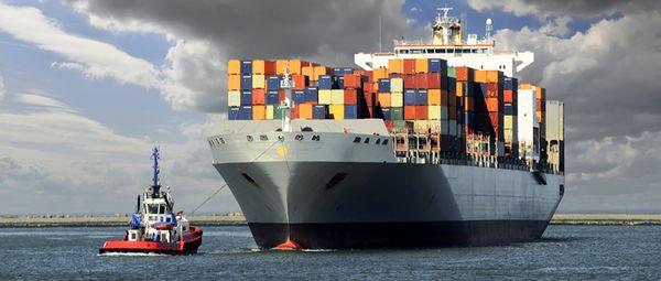 7میلیارد دلار واردات طی 4سال اخیر به کشور