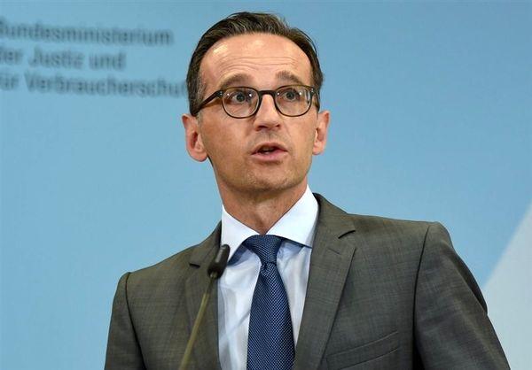 آلمان: به برجام پایبند میمانیم