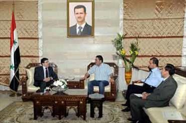 تصویب قطعنامه ضد سوری در سازمان ملل