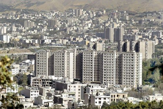 بررسی تاثیر تصمیم ترامپ در بازار مسکن ایران