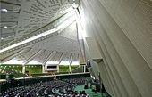 استعفاهای تو در تو در مجلس؛ این بار تهدید نمایندگان خوزستان