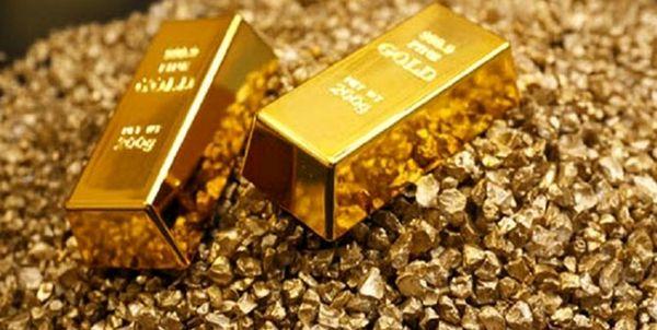 لازمه کاهش نرخ طلا چیست؟
