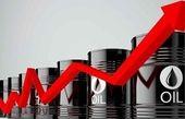 قیمت نفت ۱۲ درصد افزایش یافت