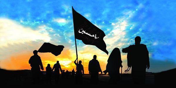 منتظر اعلام رسمی عراق درباره وضعیت اربعین هستیم