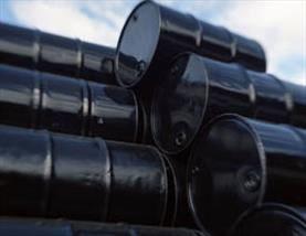 اظهارات مقامات عراق قیمت نفت را تکان داد