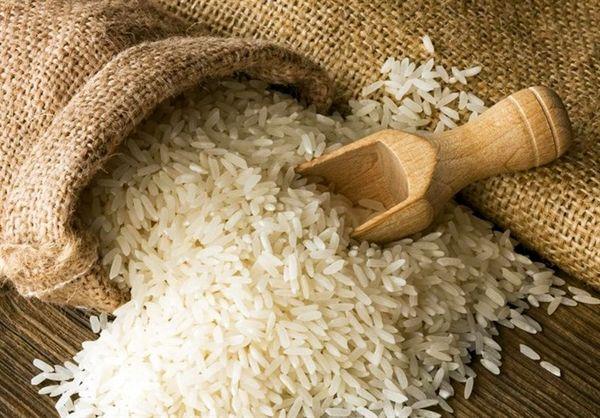 کشاورزان نسبت به تحویل برنج به مراکز دولتی رغبتی ندارند