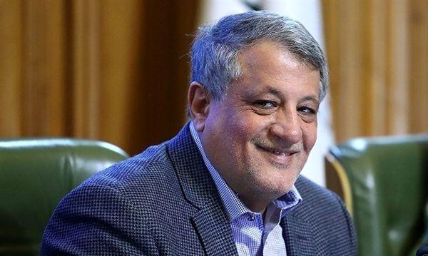 بررسی طرح اخذ عوارض طرح زوج و فرد در شورای شهر تهران