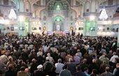 اعلام برنامههای جشن میلاد حضرت عبدالعظیم حسنی علیهالسلام