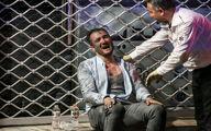بازداشت و احضار ۶ نفر در ارتباط با انفجار کلینیک سینا