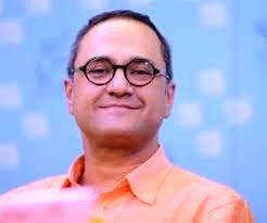 پشتیبانی «رامبد جوان» از نامه خبرنگاران برای بازگشت فردوسیپور
