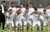 ایران - عراق؛ با همان لباسهای همیشگی
