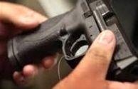 جزئیات درگیری پلیس با قاتل شرور در دزفول