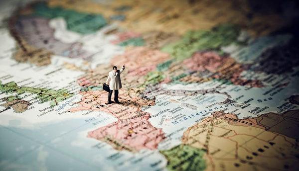 ده شهر برتر جهان برای زندگی در دوران کرونا