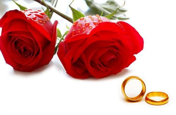 ازدواج کنید تا پول بگیرید
