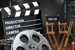 از «بیوه سیاه» سینمای ایران چه خبر؟