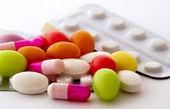 داروهای ضدفشار خون احتمال ابتلا به کرونا را کاهش میدهند؟