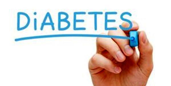همه داروهای دیابت تحت پوشش بیمه