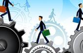 شکلگیری ۴۳۵ قطب صنایع تبدیلی توسط بسیج سازندگی کشور